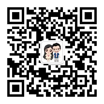 201601181453083947341554.jpg